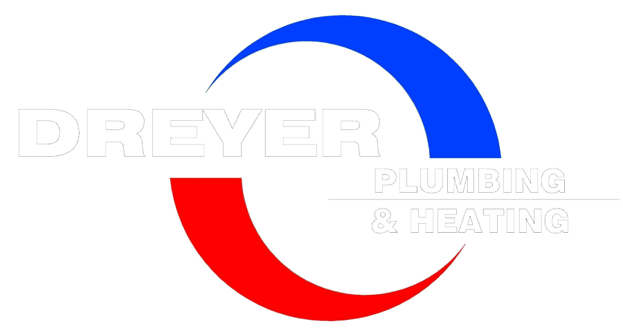 dreyer plumbing & heating logo